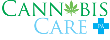 Cannabis Care PA